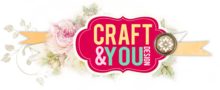 Crafts&You
