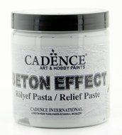 Cadence Beton Effect