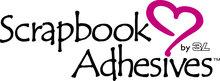 Scrapbook Adhesives