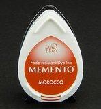 MD-201 - Memento klein - InkPad-Morocco_