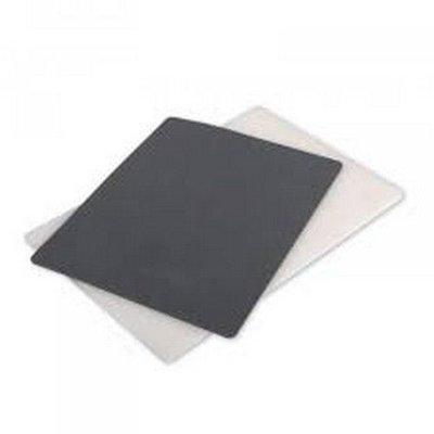 Sizzix Impressions Pad & Silicone Rubber 662111