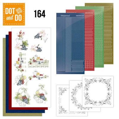 Dot & Do 164 Grapes