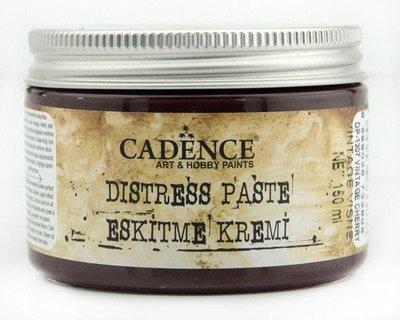 Cadence Distress pasta Vintage kers 01 071 1307 0150  150 ml