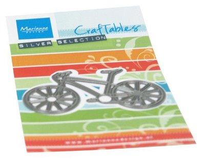Marianne D Craftable Mountain bike CR1505 73x42mm