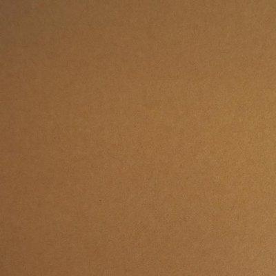 Joy! Crafts Kraft papier 30,5x30,5 cm 20vl 8089/0202 300gr