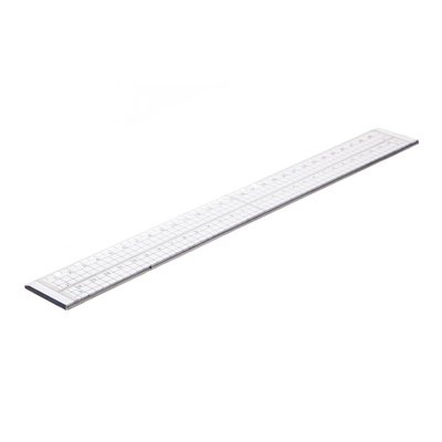 Aurelie Precision Ruler 30 cm (AURU1001)