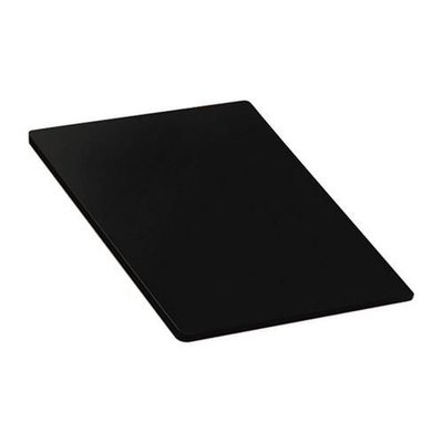 Sizzix  Accessory (A5 + Express) Premium crease pad 655092