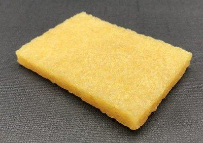 Nellies Choice Glue Eraser - lijmgum GLUER001 5x7x1cm (08-20)