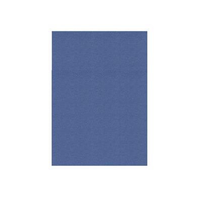 BULK 64 Linnenkarton A5 (21x14,8cm) Card Deco Jeans per 125 vel