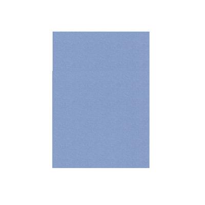 BULK 63 Linnenkarton A5 (21x14,8cm) Card Deco Stone per 125 vel