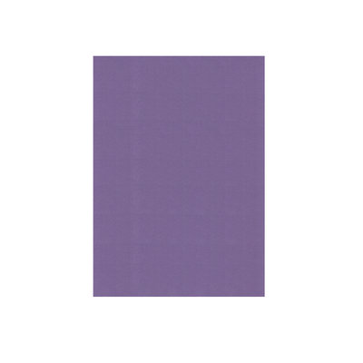 BULK 62 Linnenkarton A5 (21x14,8cm) Card Deco Grape per 125 vel