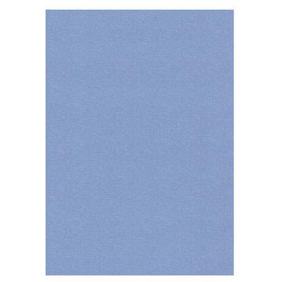 BULK 63 Linnenkarton A4 (29,7x21cm) Card Deco Stone per 125 vel