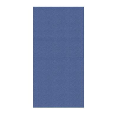 BULK 64 Linnenkarton 4K (13,5x27cm) Card Deco Jeans per 125 vel