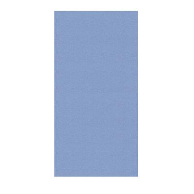 BULK 63 Linnenkarton 4K (13,5x27cm) Card Deco Stone per 125 vel