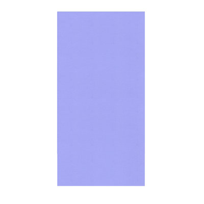 BULK 61 Linnenkarton 4K (13,5x27cm) Card Deco Lavender per 125 vel