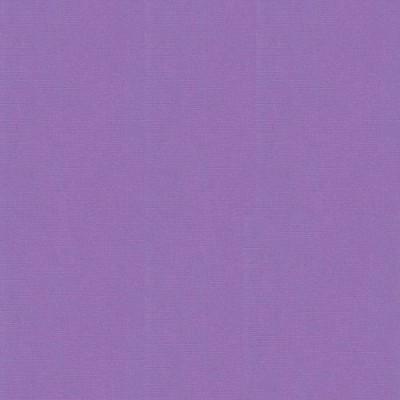 18 Card Deco Linnen 135x270mm 15 vel Violet 240grm