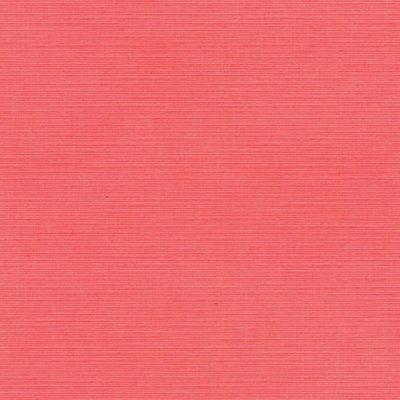 42 Card Deco Linnen 135x270mm 15 vel Flamingo 240grm