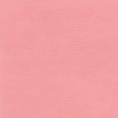 43 Card Deco Linnen 135x270mm 15 vel Oud Roze 240grm