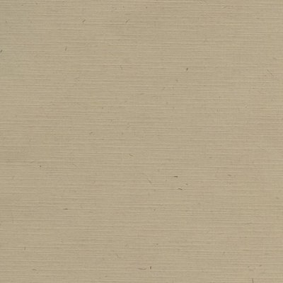 45 Card Deco Linnen 135x270mm 15 vel Kraft Cappucino 240 grams