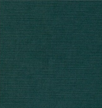 47 Card Deco Linnen 135x270mm 15 vel Jade 240grm