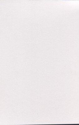 Hobbykarton A4 10 vel Wit met satijnglans 225 grm