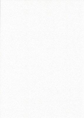 Hobbykarton A5 10 vel Gebroken wit met licht werkje geschikt voor stempelen 225grm