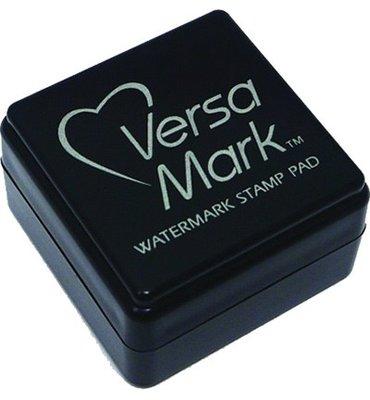 Versamark Watermark Stamppad Klein