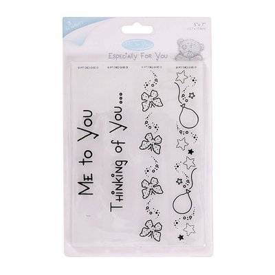 MTY515000 - Do Crafts - Me to You - 127x178mm