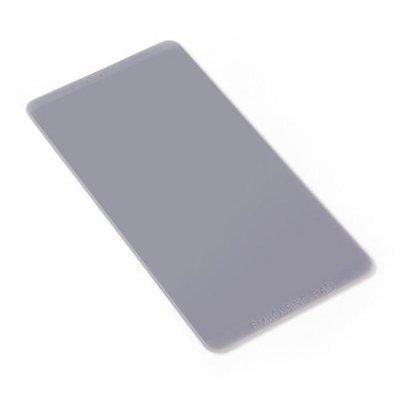 Sizzix Sidekick Accessory - Embossing Pad (Gray) 661768 (03-18)