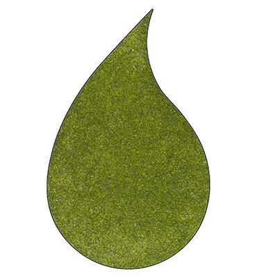 WJ00R – Wow! – Embossing Powder – Earth Tone – Olive – 15ml