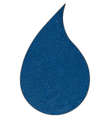 WJ00R – Wow! – Embossing Powder – Earth Tone – Blueberry – 15ml