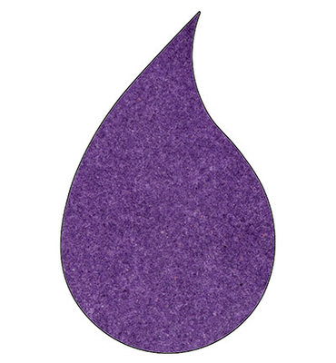 WH22R – Wow! – Embossing Powder – Primary – Eggplant – 15ml