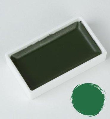MC21/58 Gansai Tambi - Evergreen