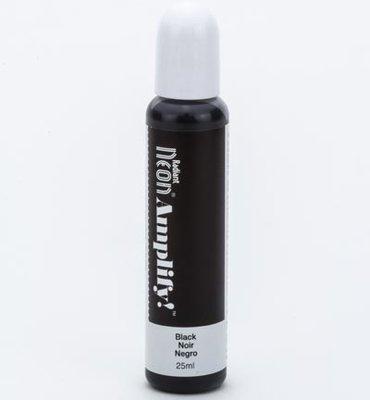 NR-AMP-82 Tsukineko - Radiant Amplify – Black
