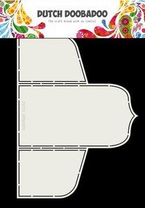 Dutch Doobadoo Card Art Accolade A4 470.713.739