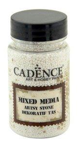 Cadence mix media artsy stone small 01 129 0003 0090 90ml