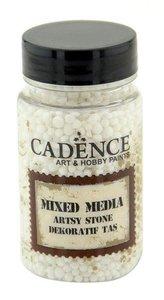 Cadence mix media artsy stone X-large 01 129 0001 0090 90ml