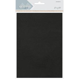 CDEPM001 Card Deco Essentials - Piercing Mat - voor burduren