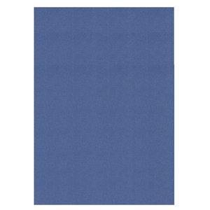 BULK 64 Linnenkarton A4 (29,7x21cm) Card Deco Jeans per 125 vel