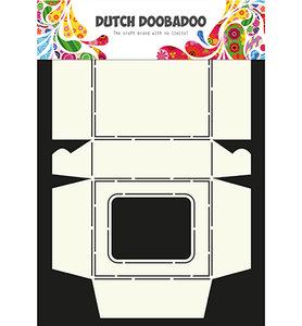 470.713.041 Dutch DooBaDoo - Box Art - Window - A4