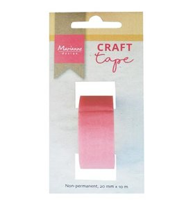 LR0010 - Marianne Design - Craft Tape - 20mmx10m