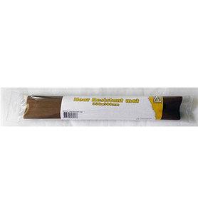 HEAT001 - Nellie Snellen - Heat Resistant mat - 330x500mm