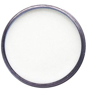 WA01R – Wow! - Embossing Powder – Clear Gloss – Regular – 15 ml