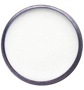 WA01SF – Wow! - Embossing Powder – Clear Gloss – Super Fine – 15ml