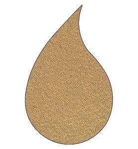 WC01R – Wow! – Embossing Powder – Metallic Colours – Gold Rich Pale – 15ml – Regular