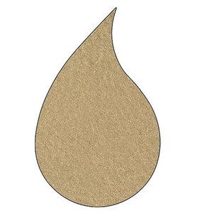 WC04R – Wow! – Embossing Powder – Metallic Colours – Gold Rich – 15ml – Regular