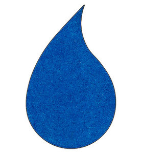 WH20R – Wow! – Embossing Powder – Primary – Blue Tang – 15ml