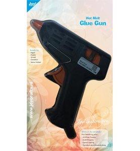 6200/0054 – Joy! Crafts – Glue Gun – 7mm sticks – 110-250V 10W European Version