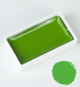 MC21/51 Gansai Tambi - May Green
